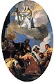 Paolo Veronese - Religio and Fides (Religion and Faith) - WGA24922.jpg