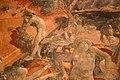 Paolo uccello, diluvio universale e recessione delle acque, 1439-40 ca. (fi, museo di smn) 04.jpg