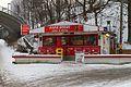Papa Rosas Grill & Pizza - 2013-01-20 at 13-25-07.jpg