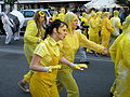 "Parade of Machines ""Technocracy"" in Gdynia - 057.jpg"
