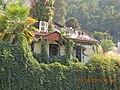 Paradise villa - panoramio.jpg