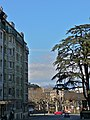 Parc Malagnou, Route de Malagnou, Geneva, Switzerland - panoramio (11).jpg