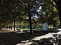 Parc du Verney de Chambéry en automne (2016).JPG