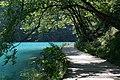 Parco Nazionale dei Laghi di Plitvice (15).jpg