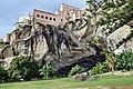 Parco della Grotta 1.jpg