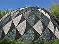 Parco di pinocchio 23 il grande pescecane 08.JPG
