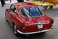 Paris - Bonhams 2013 - Alfa Romeo Giulietta Coupé Sprint Veloce - 1958 - 006.jpg
