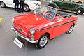 Paris - Bonhams 2015 - Autobianchi Cabriolet - 1960 - 004.jpg
