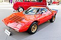 Paris - Bonhams 2016 - Lancia Stratos HF Stradale coupé - 1975 - 003.jpg
