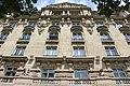 Paris - Fraser Suites Le Claridge Champs-Elysées (24435024871).jpg