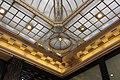 Paris - Galerie des Arcades des Champs Elysées (23889222694).jpg