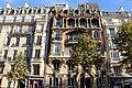 Paris - Immeuble Lavirotte (26805749313).jpg