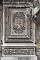 Paris - Palais du Louvre - PA00085992 - 1022.jpg