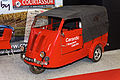 Paris - Retromobile 2013 - Solyto microvan - 001.jpg