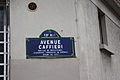 Paris 13e Avenue Caffieri 348.JPG