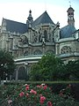 Paris 1st st eustache.jpg