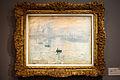 Paris 2014 - Visita à exposição de obras impressionistas (6).jpg