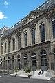 Paris 2e Bibliothèque nationale Site Richelieu-Louvois 700.jpg