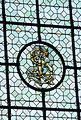 Paris Dôme des Invalides vitrail 791.JPG