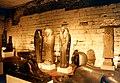 Paris Le Louve Museum (50029975146).jpg