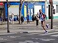 Paris Marathon, April 12, 2015 (16).jpg