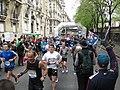 Paris Marathon 2012 - 49 (7006889974).jpg