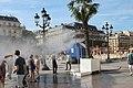 Paris Plage 2016 devant la Mairie de Paris le 14 août 2016 - 17.jpg