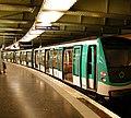Paris metro line 2.jpg