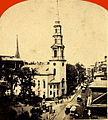 Park Street Church2 Boston 19thc.jpg