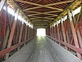 Parker Covered Bridge interior.jpg