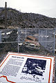 Parker Family Memorial Near Mount St. Helens.jpg