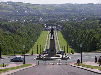 Parliament Buildings Stormont 6.jpg