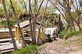 Parque Font de Sis.jpg