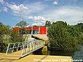 Parque de Lazer do Pontão - Portugal (6813999906).jpg