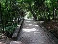 Parque de Santa Cruz ou Jardim da Sereia 4.jpg