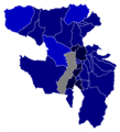 Parroquias de Quito por IDH (rural).png
