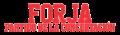 Partido de la Concertación FORJA Logo.png