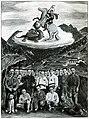 Partigiani Camozzi Valgoglio.jpeg