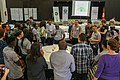 Partnership Clinics-WikiIndaba 2018-17.jpg