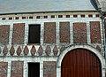 Pas-en-Artois façade 1821 a.jpg