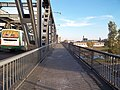 Pasarela peatonal del puente Alsina 1.jpg