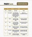 Paser scale asphalt-assessment.jpg