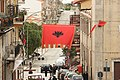 Pashkët Flamuri i Horës së Arbëreshëvet.jpg