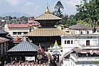 Pashupatinath temple (1).jpg