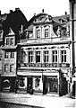 Pasquay Haus, Zeil, Frankfurt am Main.jpg
