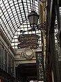 Passage Verdeau, Paris (21975717765).jpg