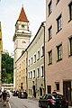 Passau Rathaus-02.JPG