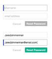 Password reset redesign.png