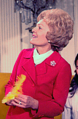 Pat Nixon Big Bird.png
