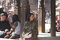 Patan Durbar Square 2007-12-0262 (2580563030).jpg